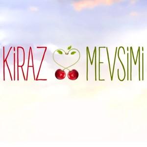 kiraz-mevsimi-dizisi