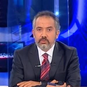 Latif Şimşek'le Gündem