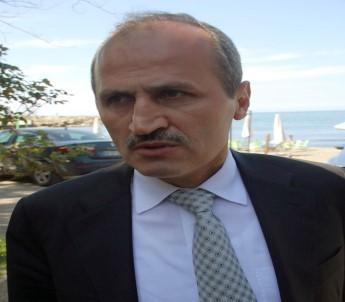 Mehmet Cahit Turan