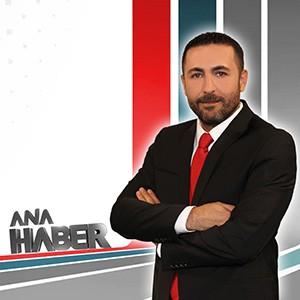 Murat Erçin
