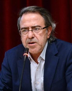 Mustafa Armağan Haberleri
