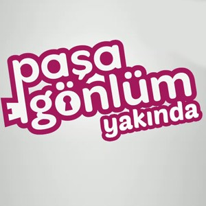 Paşa Gönlüm Dizisi