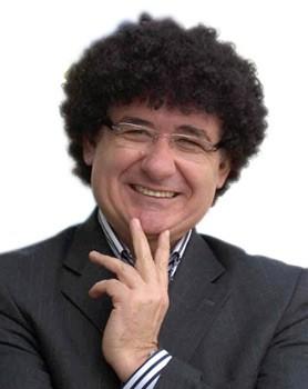 Süleyman Beledioğlu