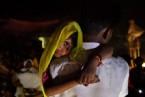 ETIYOPYA - Çocuk Gelinlerin Ürkütücü Dünyası