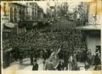 10 Kasım 1938 ve Sonrası