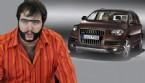 ŞAHAN GÖKBAKAR - Ünlülerin Milyon Dolarlık Arabaları