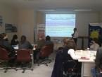 Ankara Dijital Oyun Kümesi Kapasite Geliştirme Projesi