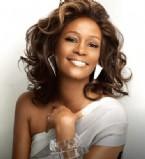 MADONNA - Whitney Houston Foto Galeri