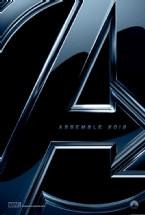 Yenilmezler – The Avengers (2012) Foto Galeri