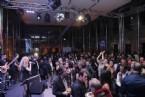 Global Agency Ve Star Tvden Muhteşem Parti