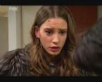 FOX TV - Lale Devri 64. Bölüm Özeti Ve Fragmanı