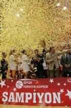 MEDICAL PARK - Kupa Kızı Galatasaray