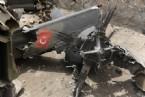 Afganistan'da Askeri Bir Helikopterin Düşmesi Sonucu 12 Türk Askeri Şehit Oldu