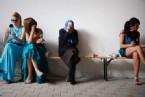 SONY - 2012 Sony Dünya Fotoğrafçılık Ödülleri Açık Ve Gençlik Kategorisi Kazananları