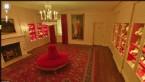 BEYAZ SARAY - Beyaz Saray'ın Kapılarını Sanal Dünyaya Açan İlk Aile: Obamalar
