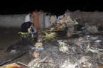 İSLAMABAD - 127 Kişi Taşıyan Uçak Düştü!