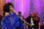 Beyaz Show'da Diva Gecesi