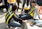 SÜPER FİNAL - Derbi Heyecanına Gölge Düştü!