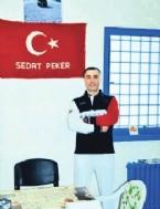 Sedat Peker'in Koğuşundan İlk Fotoğraflar