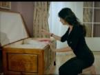 necip memili - Dila Hanım 2. Bölüm Foto Galeri