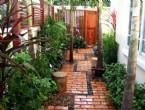 En İyi Şekilde Organize Edilmiş Dekoratif Bahçe Taşları