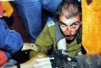 İsrail'in Mavi Marmara Baskını