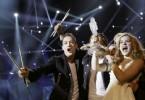EUROVISION - Eurovision 2013 Yarışması
