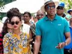 KÜBA - Beyonce ve Jay-znin Küba Tatili