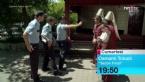 İSMAİL HACIOĞLU - Osmanlı Tokadı 8. Bölüm Foto Galeri (Sezon Finali)