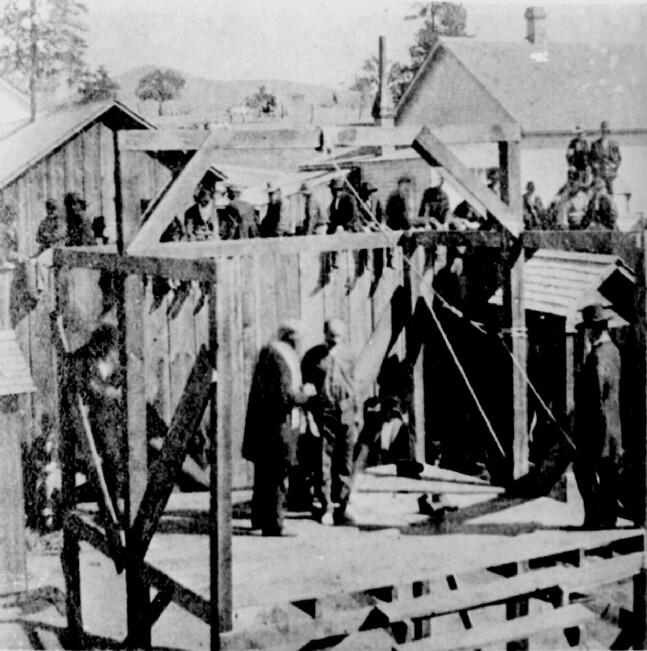 türkiye de idam ile ilgili görsel sonucu