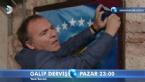 PSIKOLOG - Galip Derviş 47. Bölüm Foto Galeri