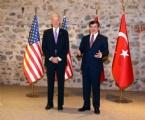 Joe Biden İstanbulda