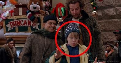 Macaulay Culkin Son Hali Herkesi Şaşırttı!