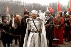 MUHTEŞEM YÜZYIL - Şehzade Mustafa Ölüme Böyle Gitti