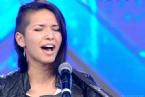ARMAĞAN ÇAĞLAYAN - X Factor Türkiye Star Işığı 1. Bölüm Fotoğrafları