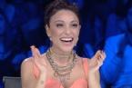 ARMAĞAN ÇAĞLAYAN - X Factor Türkiye Star Işığı 2. Bölüm Fotoğrafları