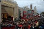 86. Oscar Ödül Töreni