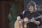 ARMAĞAN ÇAĞLAYAN - X Factor Türkiye'de Finale Doğru