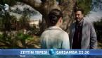 SALİH BADEMCİ - Zeytin Tepesi 7. Bölüm Foto Galeri (Final)