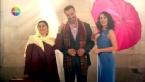 DURUL BAZAN - Analı Oğullu 1. Bölüm Foto Galeri