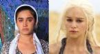 GAME - Game Of Thrones'un Türkiye Şubesi