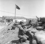 KıBRıS - 40.yılında Kıbrıs Barış Harekatı