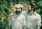 AHMET KURAL - Kardeş Payı Dizisinden Çok Özel Fotoğraflar