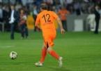 RIDVAN DİLMEN - Erdoğan Sahaya İndi 3 Gol Attı