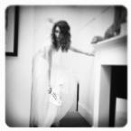 KENAN DOĞULU - Beren Saat - Kenan Doğulu düğününün kamera arkası!