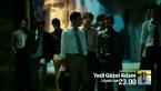DURUL BAZAN - Yedi Güzel Adam 9. Bölüm Foto Galeri