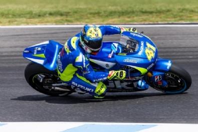 AVUSTRALYA - MotoGP Avustralya