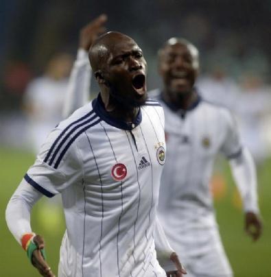 Çaykur Rizespor- Fenerbahçe