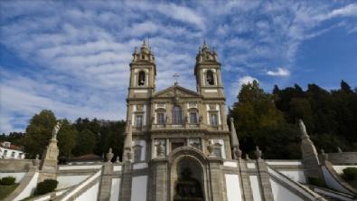 BRAGA - Okyanusun Güzel Şehri Braga