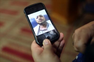 New York'taki Müslümanlar Sahura Kadar Camilerde Vakit Geçiriyorlar